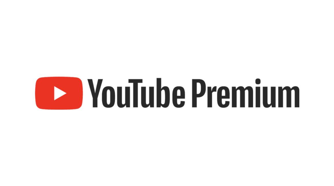 auのYouTube Premium (ユーチューブプレミアム)3ヵ月無料特典の詳細と申し込み手順について | auのミカタ